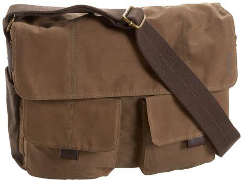 messanger bag bag messenger bag organizer images