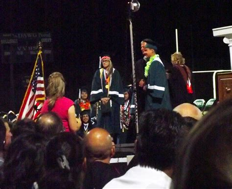 Mba In 1000 Usd by More Photos From The Class Of 2015 Mesquite Local News