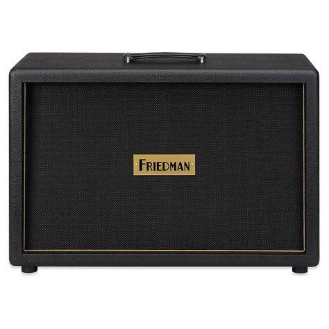2 12 guitar cabinet friedman 2x12 quot blk 171 guitar cabinet