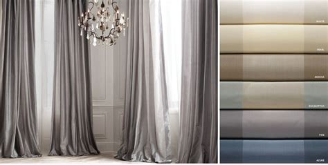restoration hardware drapes review restoration hardware curtain rod instructions