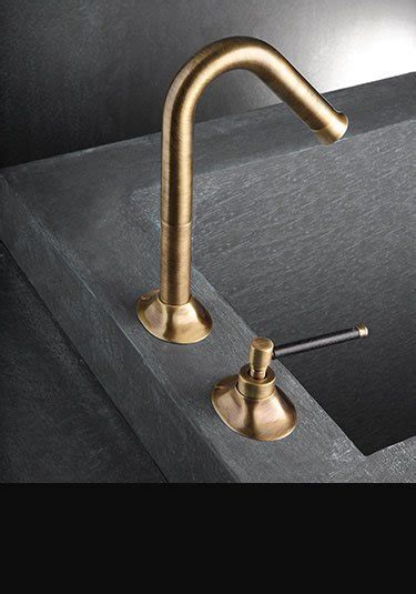 brass taps for bathroom pau brass taps brass basin bath taps shower head