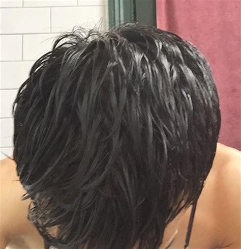 thin hair scalp hurting does sleeping with wet hair cause headaches iytmed com