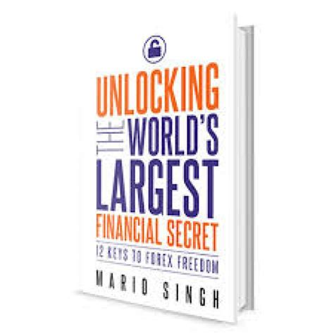 the factor unlocking the secrets the empire books unlocking world s largest financial secret ebook