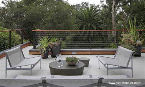 lade da terra moderne 22 ideas de dise 241 o para terrazas arquitectura de casas