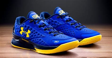 seth curry basketball shoes armour stephen curry one basketball shoes us