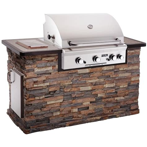 grilling outdoor grill outdoor