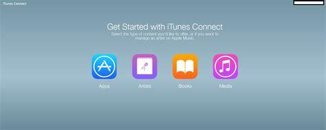 apple developer do i have to enroll an apple developer program to access