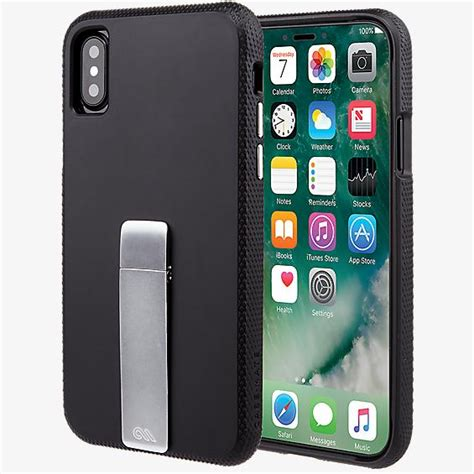 mate tough stand for iphone xs x verizon wireless