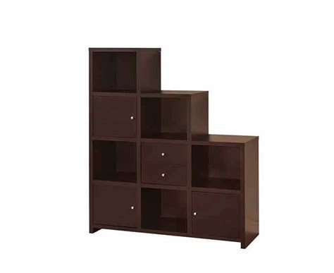 white cube storage bookshelf co 169 office bookcases and