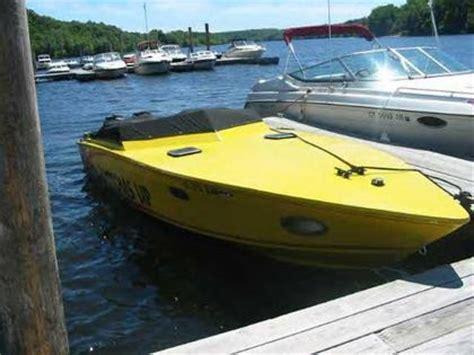 key west banana boat 24 banana boat at key west races offshoreonly
