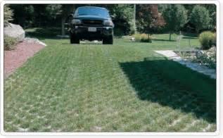Front Yard Walkway Ideas - concrete paving auckland specialist concrete contractors in auckland