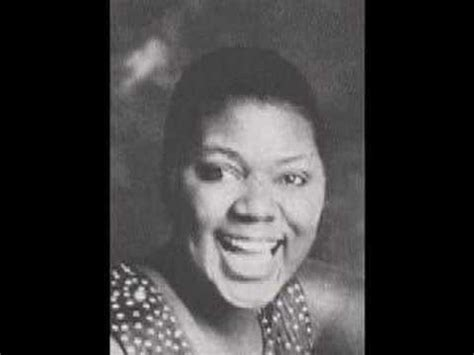 baby wont you come home chords bessie smith baby won t you come home 1923