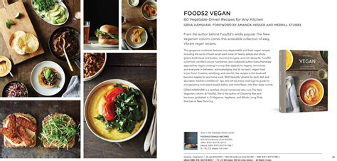 nomad cookbook cookbook sneak peek the nomad franklin barbecue ottolenghi and more eater