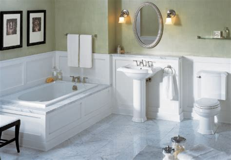 several factors to consider for bathroom remodeling ideas