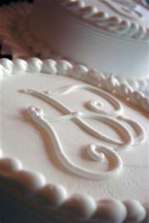 heart pattern cake cake decorating patterns lovetoknow