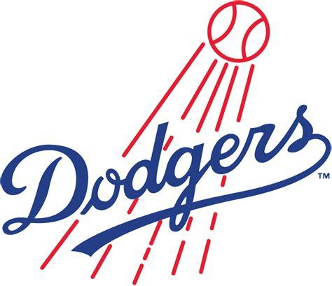 stop  dodgers god  sports