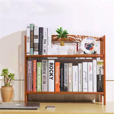 Student Desk With Bookshelf 25 Best Ideas About Cheap Office Desks On Pinterest