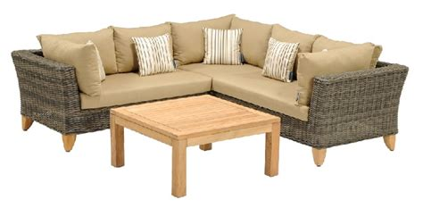 deals on patio furniture get awesome deals on patio furniture in time for summer