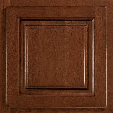 American Woodmark 13x12 7 8 In Cabinet Door Sle In American Cabinet Doors
