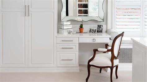 closet design ideas features white closet doors gold