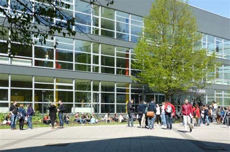 Bewerbung Uni Marburg Ll M Weiterbildungsstudiengang Baurecht Und