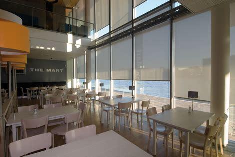 tende per ristoranti tende per uffici e ristoranti plan office italia