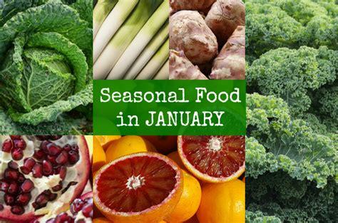 fruit in season january fruits in season january uk is strawberry a fruit