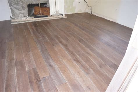 Hardwood Floor Installation Los Angeles with Oasis 17 Mile Collection In Los Angeles Hardwood Flooring Installation