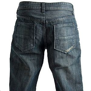 mens bench jeans bench boardwalk jeans bench boardwalk jeans manufacturer supplier delhi india