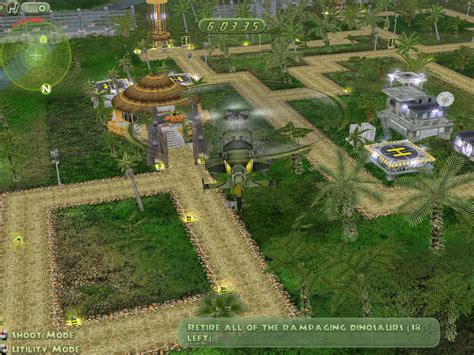 jurassic park operation genesis pc game mods jurassic park operation genesis para pc mega identi