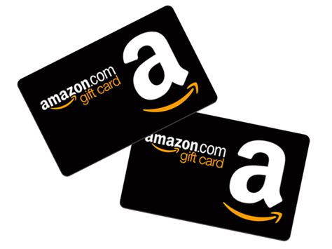 Not Receiving Amazon Gift Card - earn 10 in amazon gift cards
