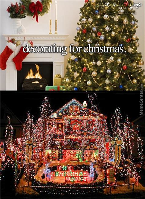 christmas lights memes best collection of funny christmas