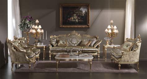 Antique Furniture Living Room Italian Living Room Furniture Italian Classic Furniture Classical Italian Furniture