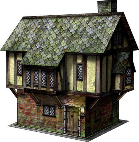 tudor house tudor house paper model dave s games