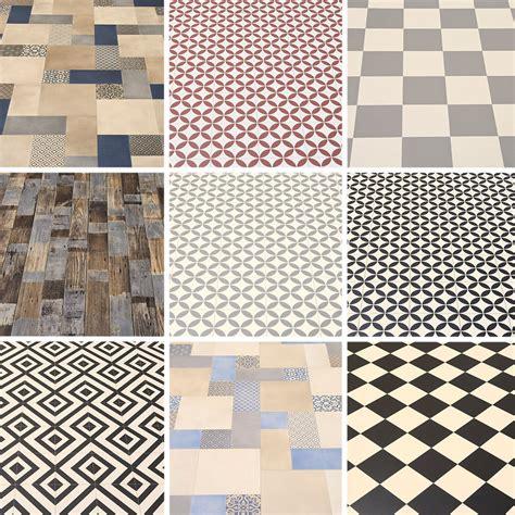 cheap patterned vinyl high quality vinyl flooring woods tile designs new