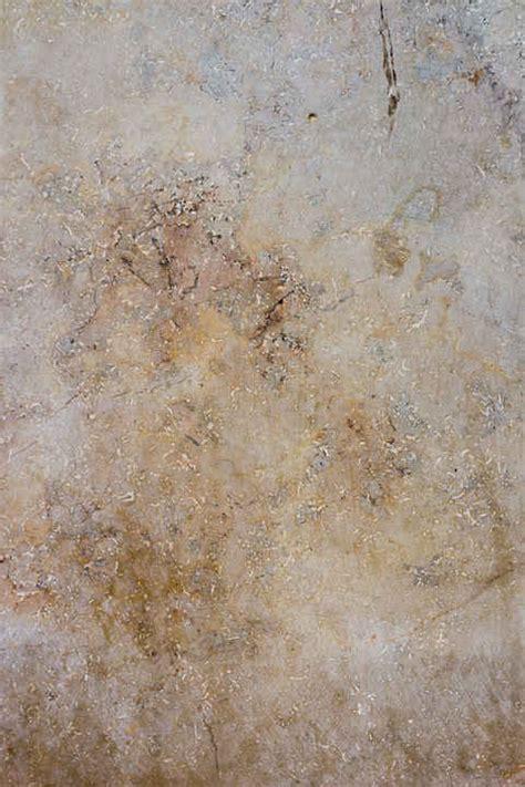 high resolution grunge textures wild textures