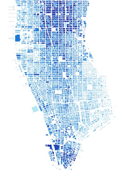chicago new york map 22 answers cool maps of new york city quora