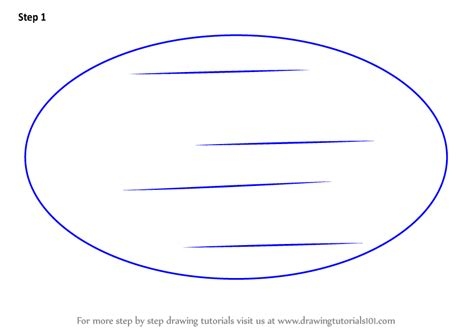 Drawing 49ers Logo by Learn How To Draw San Francisco 49ers Logo Nfl Step By