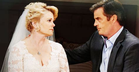 days of our lives spoilers november 2 to 6 2015 we love soaps days of our lives spoilers november 28