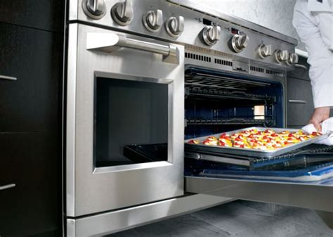 inexpensive kitchen appliances can i find really good and really cheap kitchen appliances