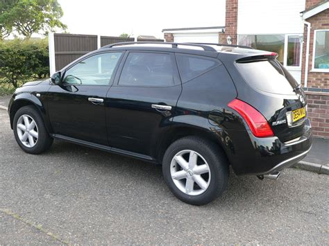how can i learn about cars 2005 nissan 350z engine control 2005 nissan murano information and photos momentcar
