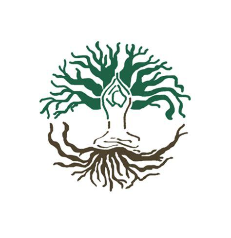 yoga imagenes logos logo inspiration yoga dreams pinterest chakra