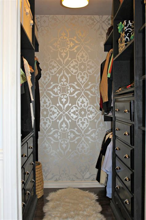 How To Organize Clothes Without A Dresser by Organizing Wallpaper 52 Images