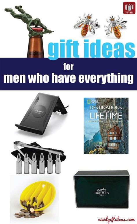gifts for gay men who have everything 9 gift ideas for who everything gifts for him unique and gift for