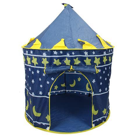 tende da spiaggia per bambini ultralarge tenda da spiaggia per bambini giocattoli per