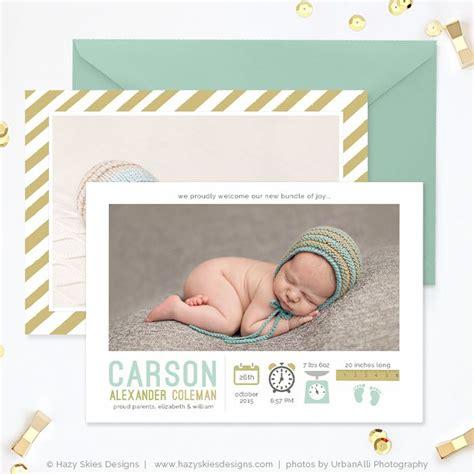 free pregnancy announcement templates card invitation samples