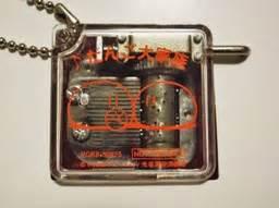 dango daikazoku music box version clannad clannad after story music box dango