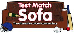 test match sofa cricket sponsorship opportunities national county uk