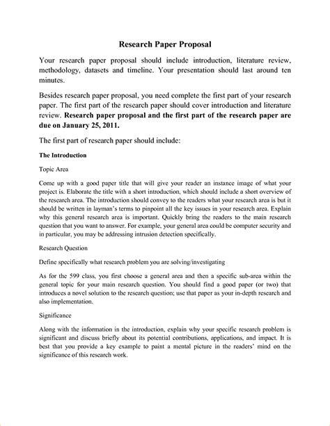 research proposal essay topics custom dissertation proposal writing