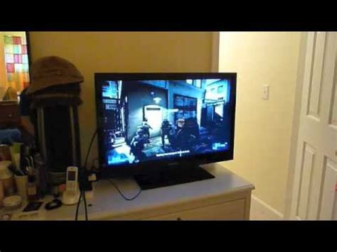 Tv Led 32 Inch Desember review of emerson 32inch tv